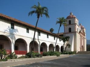 Mission_Santa_Barbara
